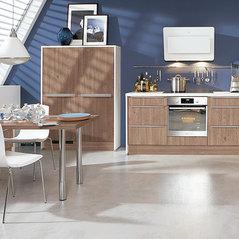 Förde-Küchen M. Kania GmbH & Co. KG - Flensburg, DE 24941
