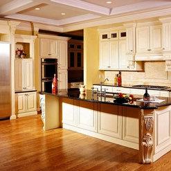 Bon Ju0026K Cabinetry   Mount Holly, NJ, US 08060