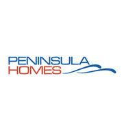 Peninsula Homes's photo