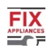 FIX APPLIANCES CA's photo