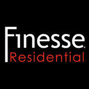 Finesse Residential's photo