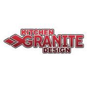 Foto de Kitchen Granite Design