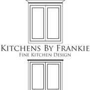 Kitchens by Frankie's photo