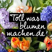 Foto von Tollwasblumenmachen.de