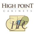 High Point Cabinets's profile photo