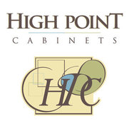 High Point Cabinets's photo