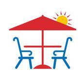 Sunnyland Patio Furniture Dallas TX US 75254