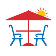 Sunnyland Patio Furniture Dallas Tx Us 75254