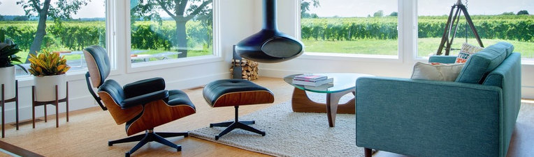 home shop design. Modern Style by Budget  Shop Now Products on Houzz