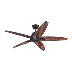 Emerson Euclid Ceiling Fan