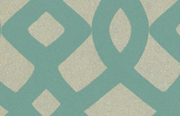 Pompadour Wallpapers Du Barry From Osborne and Little