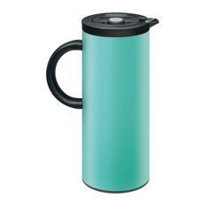 Dotz Thermos Jug Flask, Turquoise