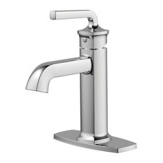 50 Most Popular Ada Compliant Bathroom Sink Faucets For 2021 Houzz