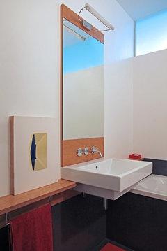 Idea finestra bagno cieco - Aeratore per bagno cieco ...