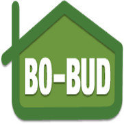 Bo Bud Construction Co Of Va's photo