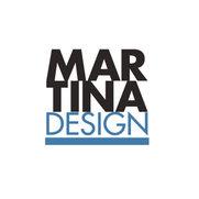 Foto di Martina Design