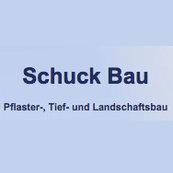 Schuck Bau schuck bau herrnhut de 02747