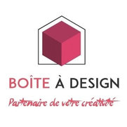 Photo de Boîte à design