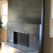 Alchemy concrete works's photo