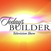 Today's Builder Television Show's photo
