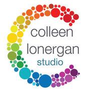 colleen lonergan studio's photo
