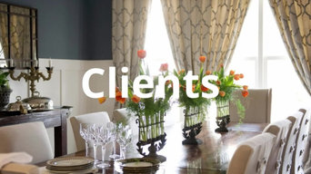 Company Highlight Video by Elizabeth Interiors