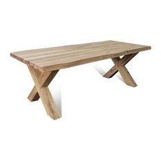 Baum-Xw Dining Table