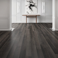 Avalon Flooring Cherry Hill Nj Us 08003