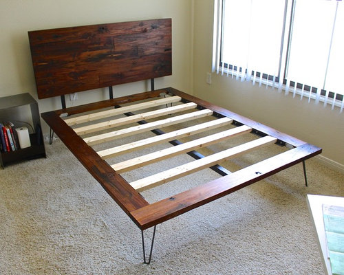 best Case Study Furniture images on Pinterest   Case study     YLiving