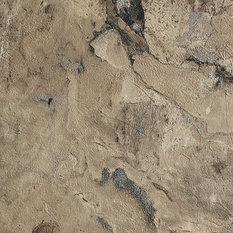 - Murs sauvages - Peinture et Revêtements