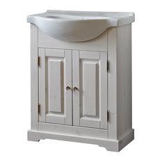 Small Bathroom Vanities bathroom vanities | houzz