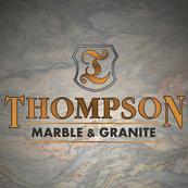 Thompson Marble Granite