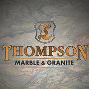 Thompson Marble & Granite's photo