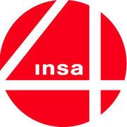 Foto von insa4 ingenieure sachverständige architekten