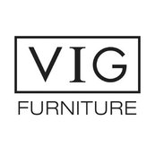 Vig Furniture Inc.