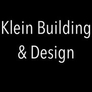 KLEIN BUILDING & DESIGN's photo