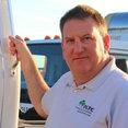 DLTC Landscape Contractors's profile photo