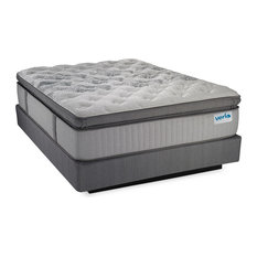 best green mattress gold products camera boulder daily verlo county store ci