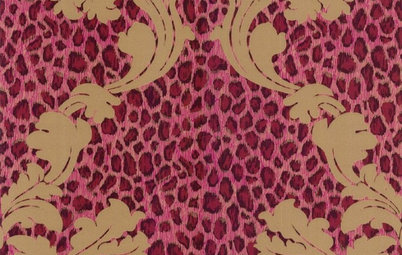 Guest Picks: Leopard Prints to Pounce On