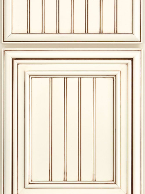 Which Doors Speak to You?