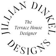 Jillian Dinkel Designs's photo