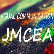 Foto de ROTULACION Y COMUNICACIÓN VISUAL JMCEA