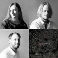 Profilbild von INTERIOR DESIGN made by district8 GmbH