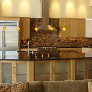 Sage Creek Furniture's photo