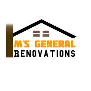 Foto de G Home Renovations