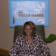 Fresh Image Home Makeover Service's photo
