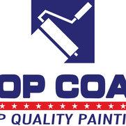 Top Coat LLC's photo