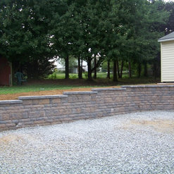 Driftwood Lawn Care Amp Landscaping Rising Sun Md Us 21911