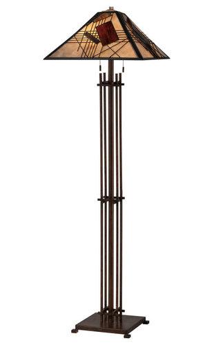 Artistic Floor Lamps   Floor Lamps