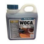 WOCA Master Floor Oil, Natural, 1-Liter